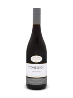 Stoneleigh Marlborough Pinot Noir