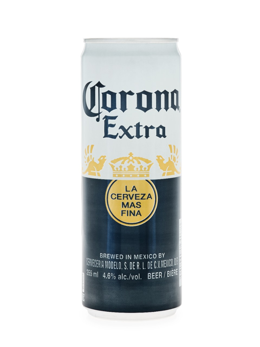 Corona Extra Lcbo