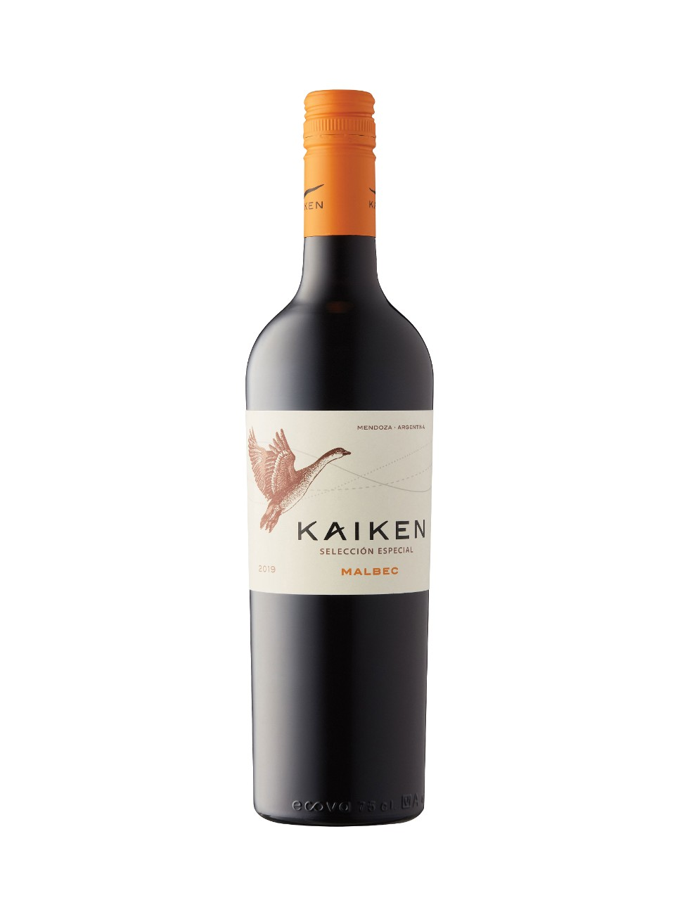 Image for Kaiken Malbec from LCBO