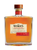 Wiser's Red Letter Canadian Whisky