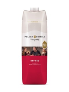 Peller Family Vineyards Red