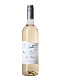 Pinot Grigio VQA EastDell Estates