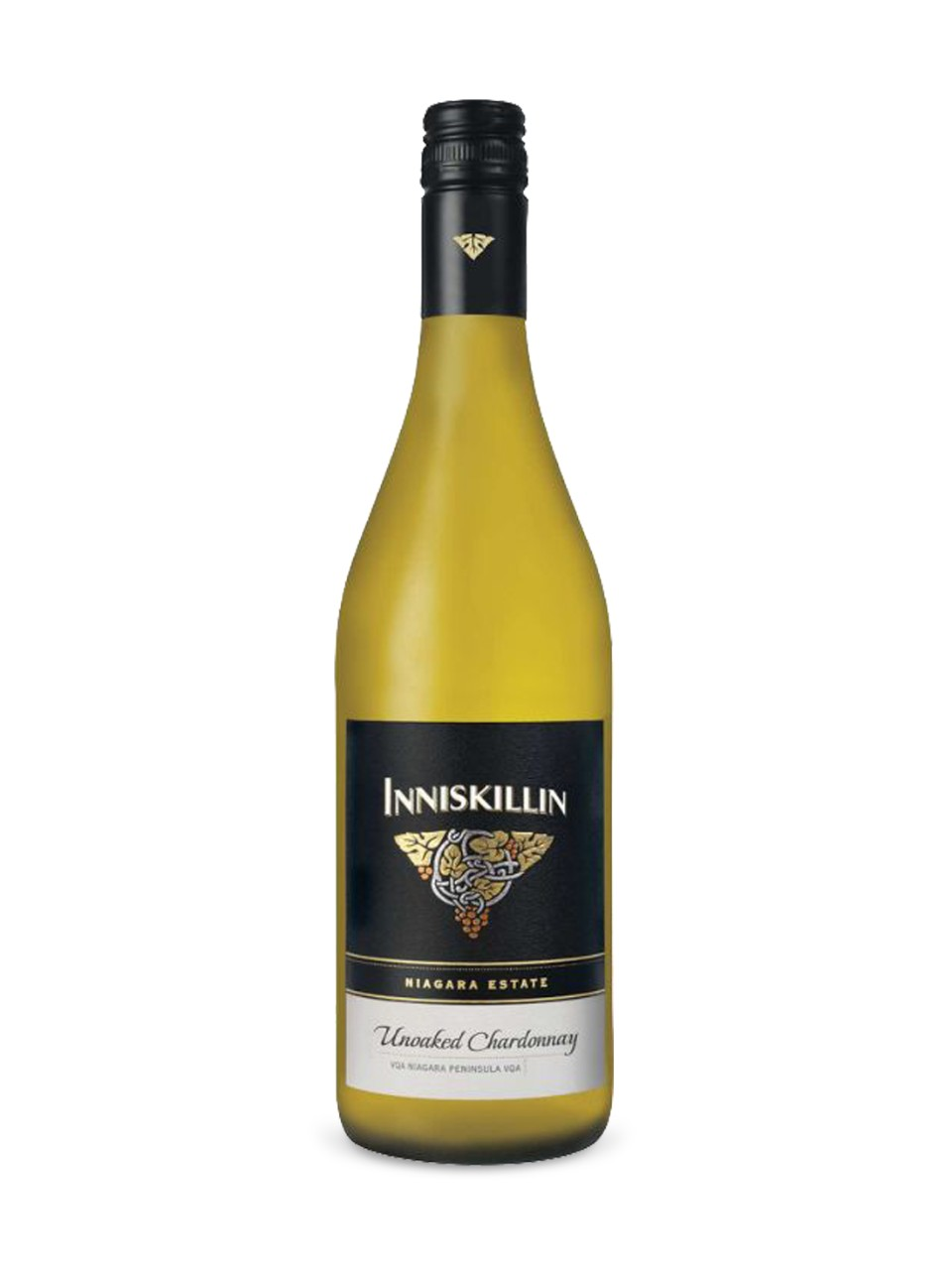 Image for Inniskillin Unoaked Chardonnay VQA from LCBO