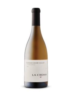 La Crema Russian River Valley Chardonnay 2017