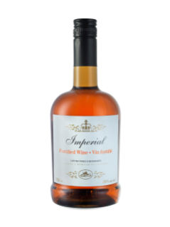 Imperial Fortified Wine