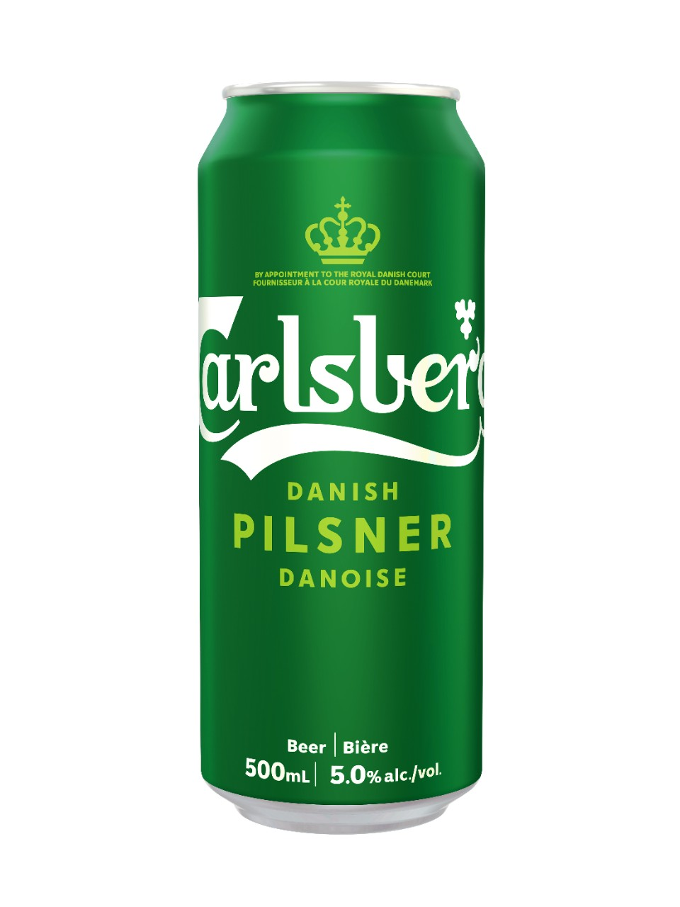 Image for Carlsberg from LCBO