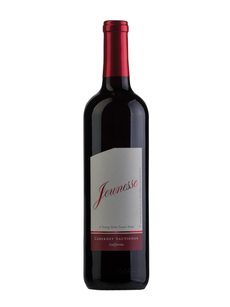 Image for Jeunesse Cabernet Sauvignon KPM from LCBO