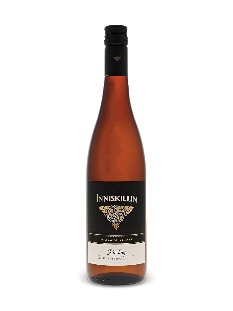 Image for Inniskillin Dry Riesling VQA from LCBO