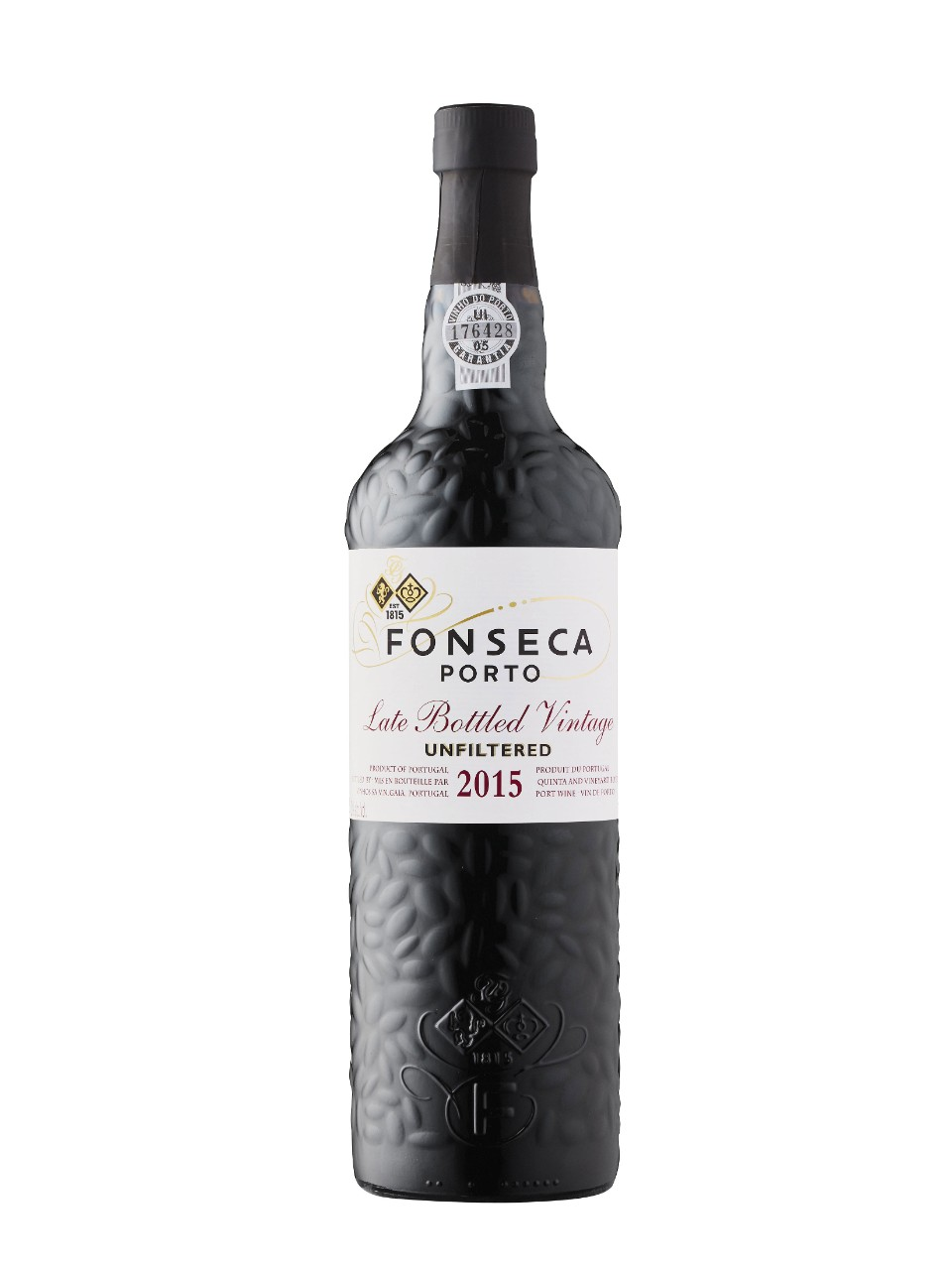 Fonseca Late Bottled Vintage Port 2011