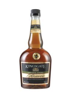 Canadian Apera Reserve Kingsgate Kittling Ridge