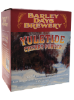 Barley Days Yuletide Cherry Porter