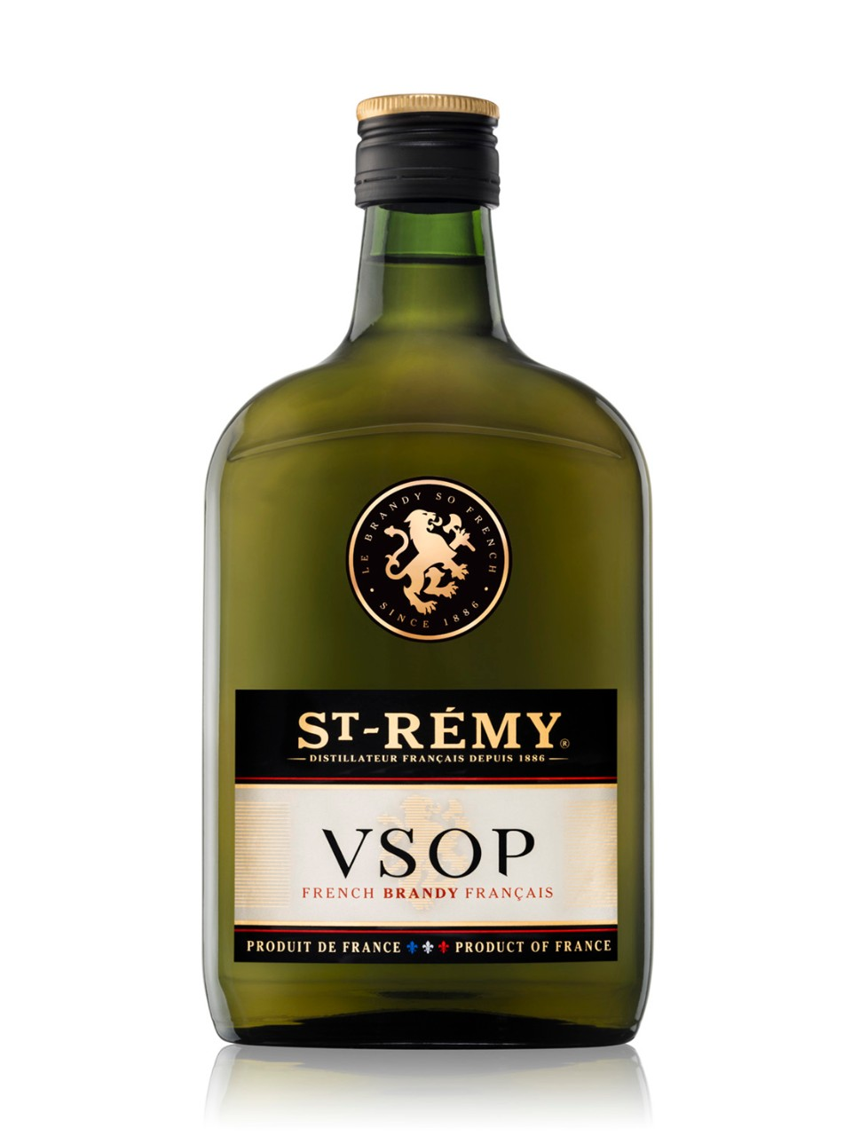 st remy brandy how to drink
