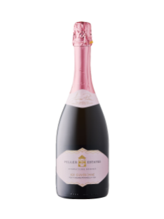 Peller Estates Ice Cuvée Rosé