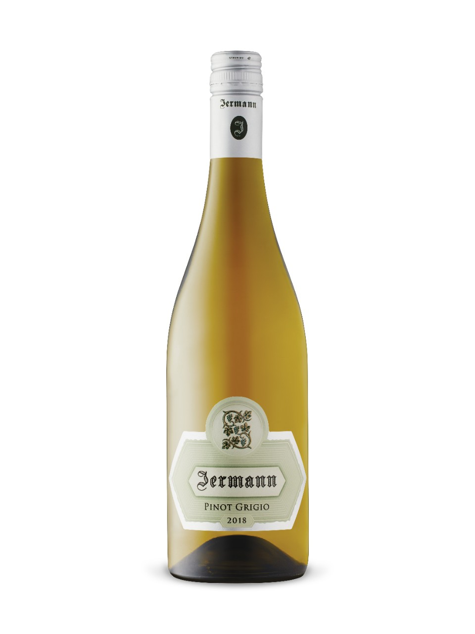Image for Jermann Pinot Grigio 2017 from LCBO