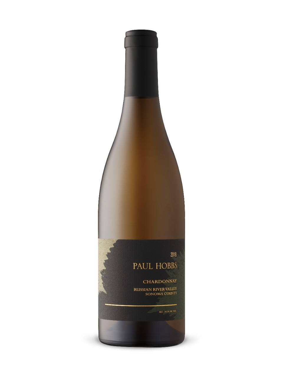 Image for Paul Hobbs Russian River Valley Chardonnay 2016 from LCBO