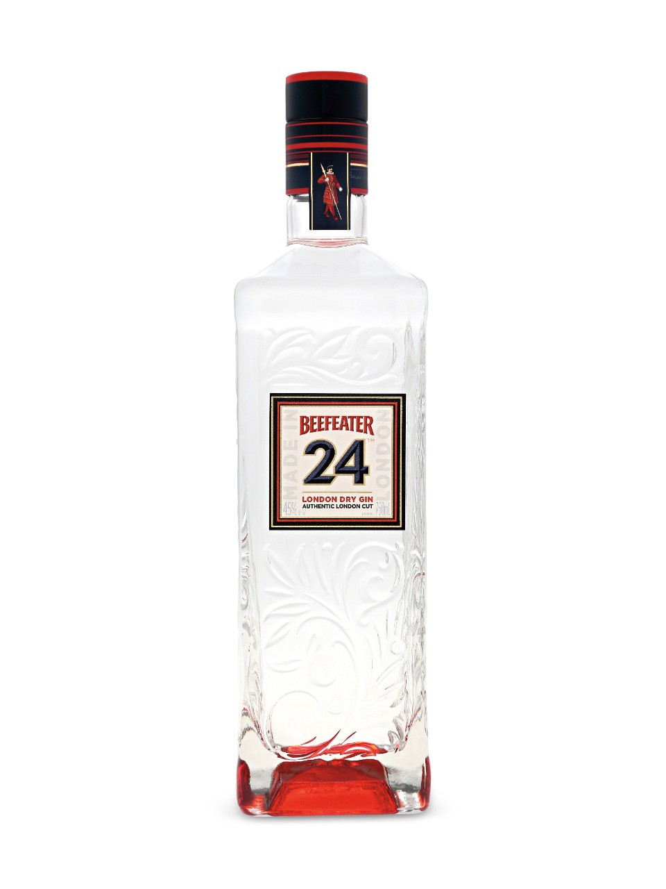 Image for Beefeater 24 London Dry Gin from LCBO
