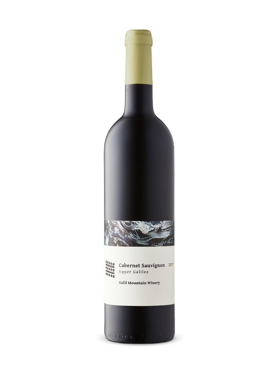 Image for Galil Mountain Cabernet Sauvignon KP from LCBO