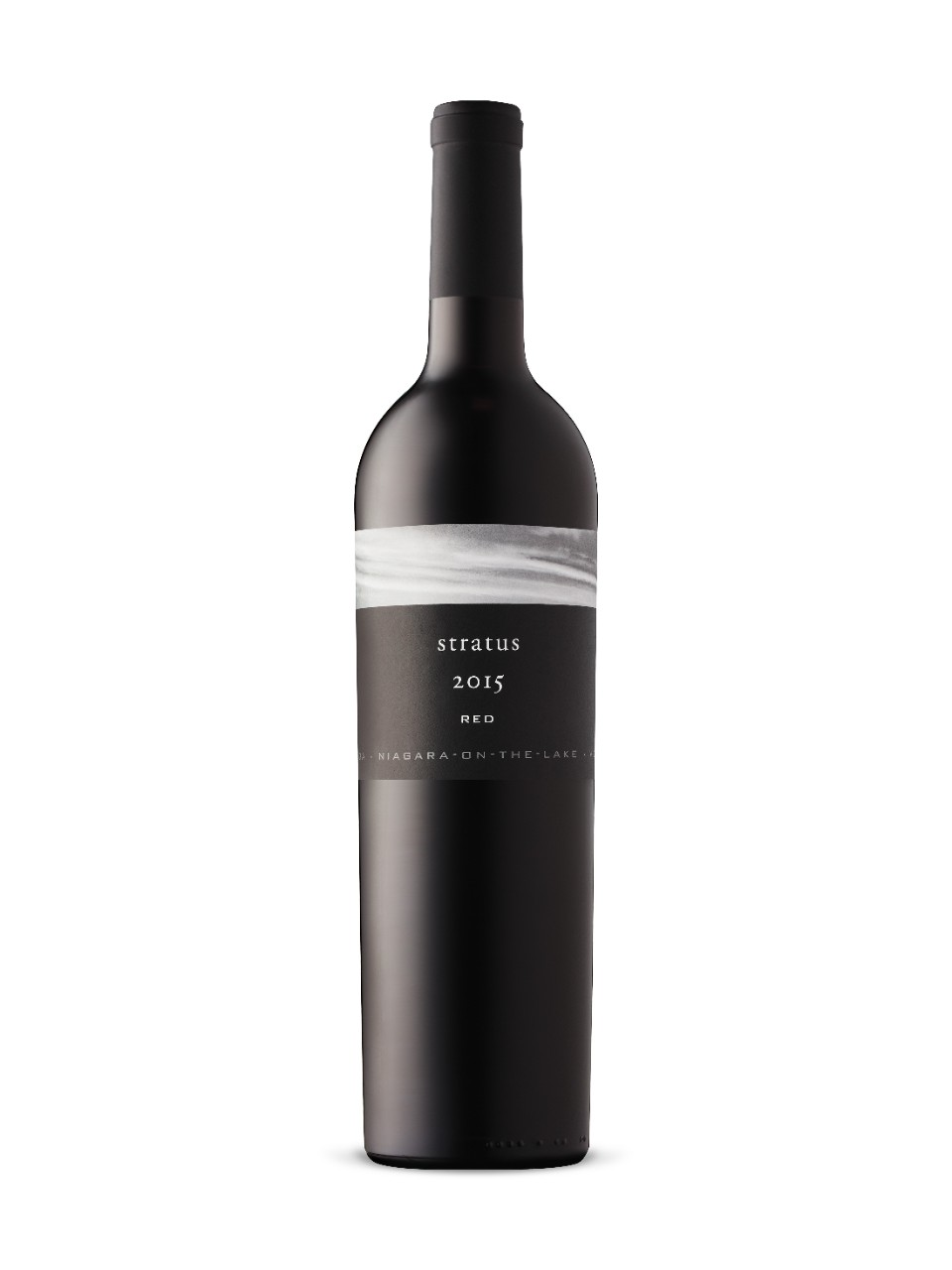 Image for Stratus Red 2015 from LCBO