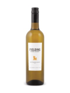 Fielding Estate Sauvignon Blanc 2014