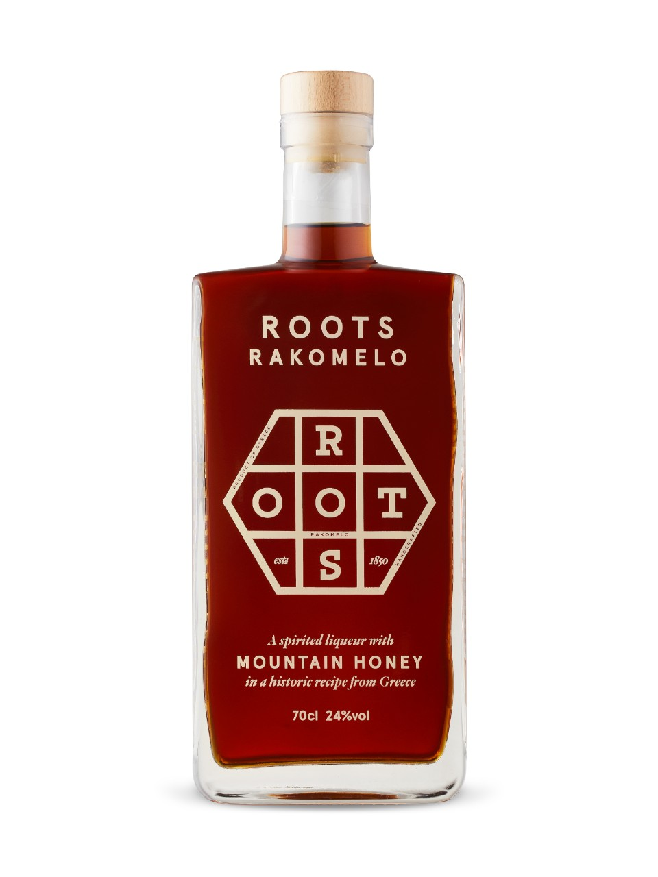 4243320b288 Image for Rakomelo Roots from LCBO