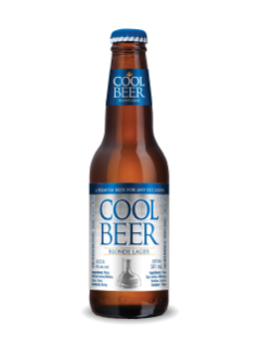 Cool Lager