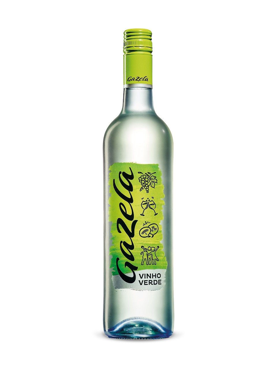 Image for Sogrape Gazela Vinho Verde from LCBO