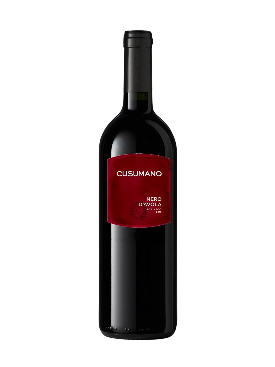 Image for Cusumano Nero D'Avola Terre Siciliane IGT from LCBO