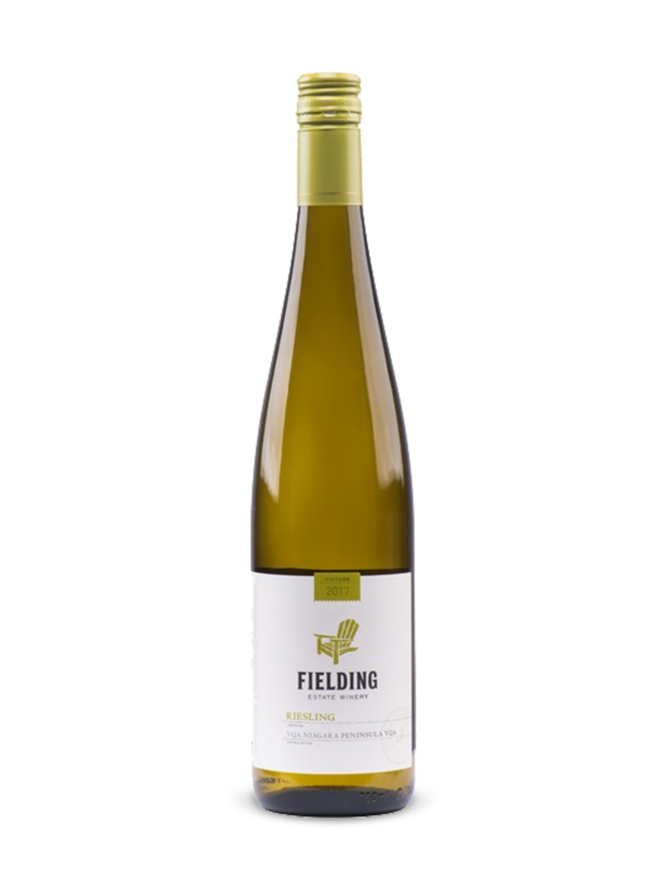 Image for Fielding Riesling VQA from LCBO