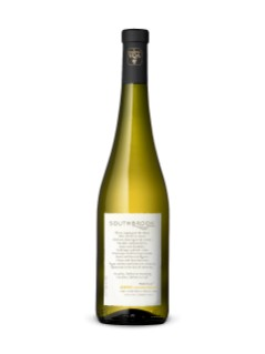 Southbrook Poetica Chardonnay 2016