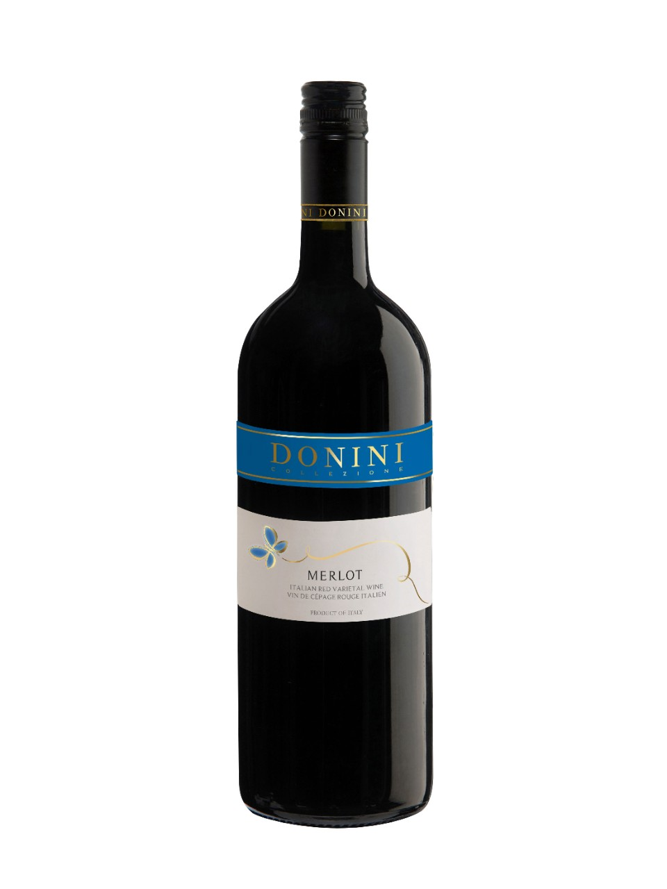 Image for Donini Merlot from LCBO