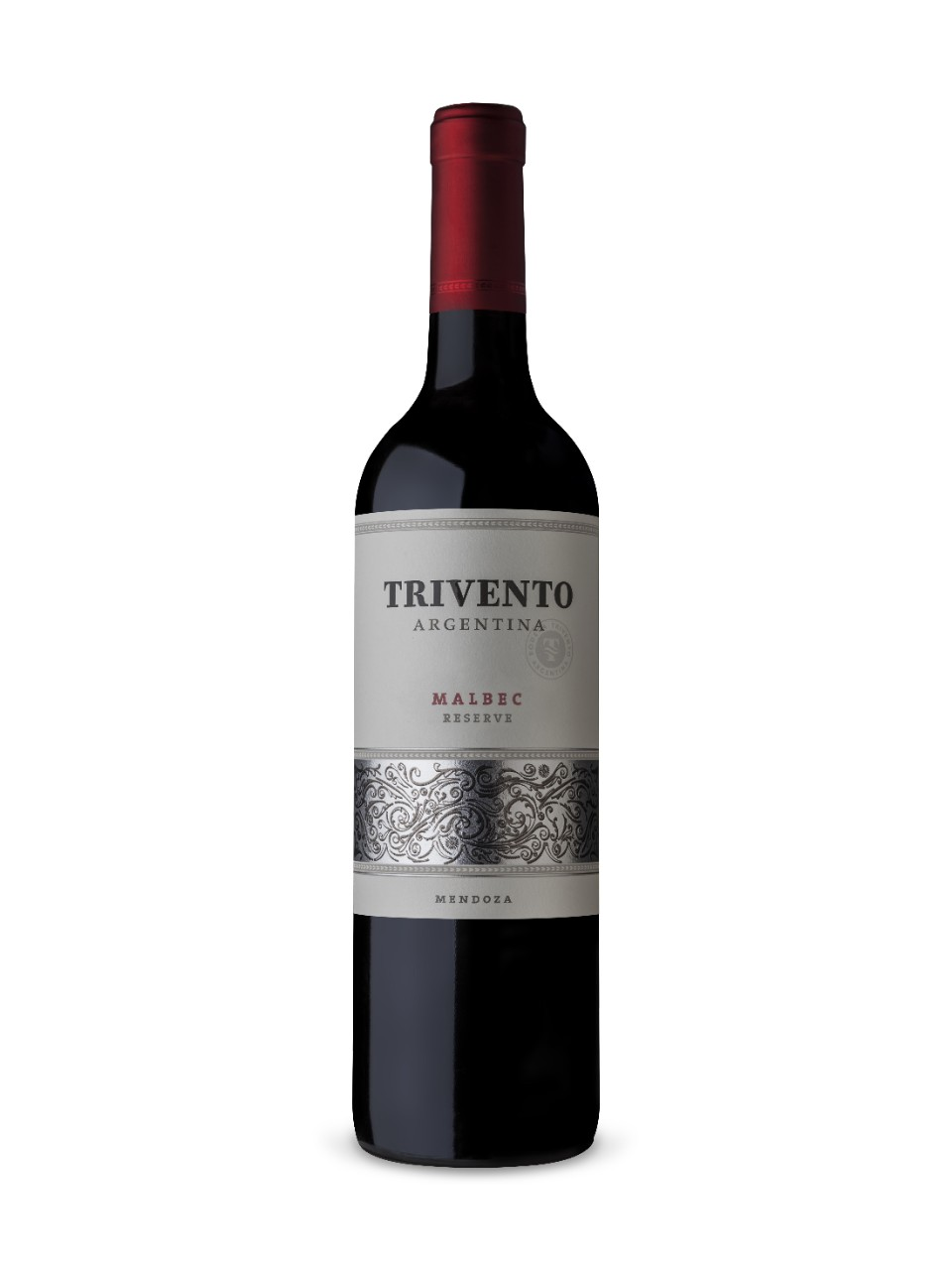 Image for Trivento Malbec Reserve from LCBO