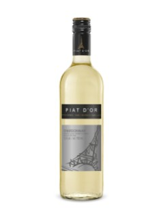 Piat D'Or Chardonnay