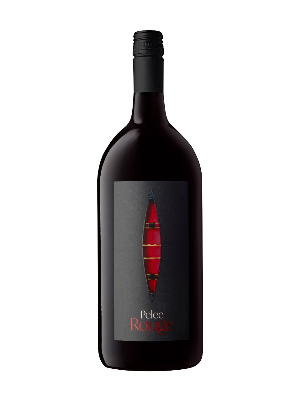 Image for Pelee Island Rouge from LCBO