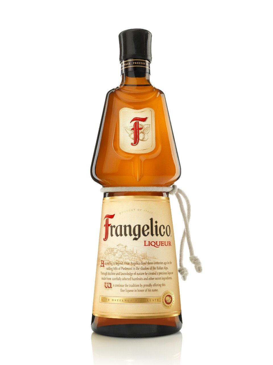 Image for Frangelico from LCBO