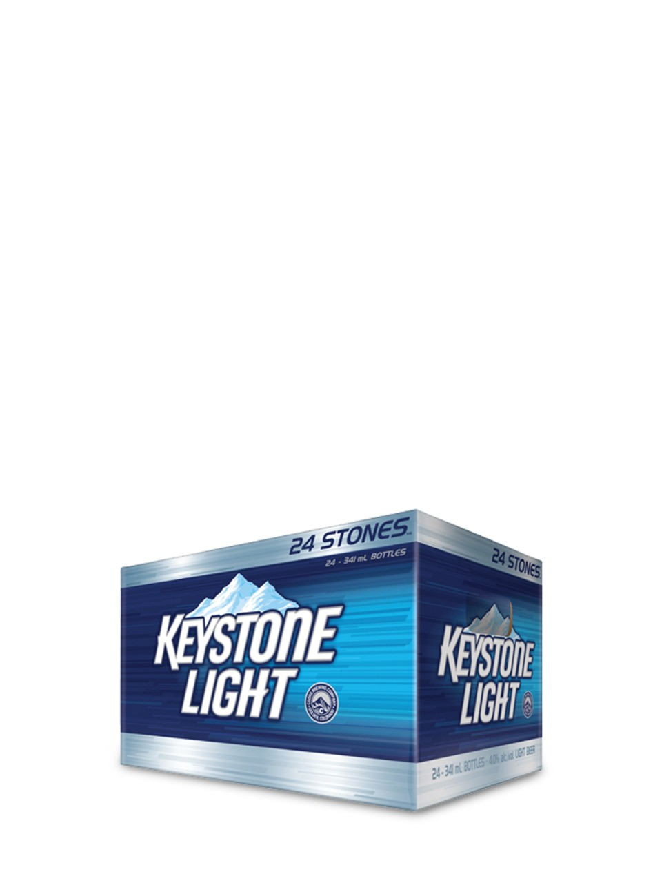 Image for Keystone Light from LCBO