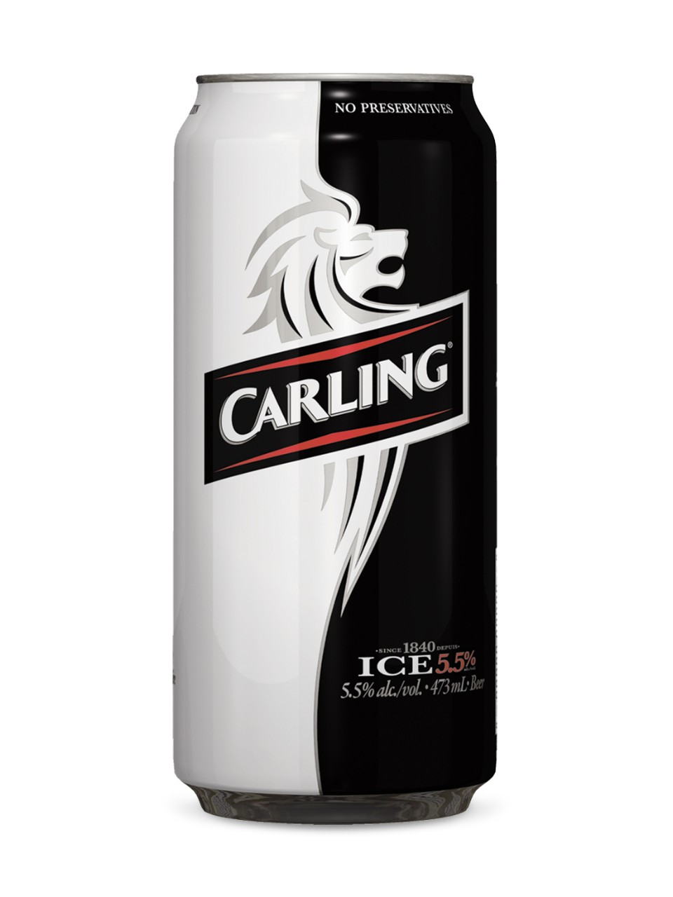 Image for Carling Ice from LCBO