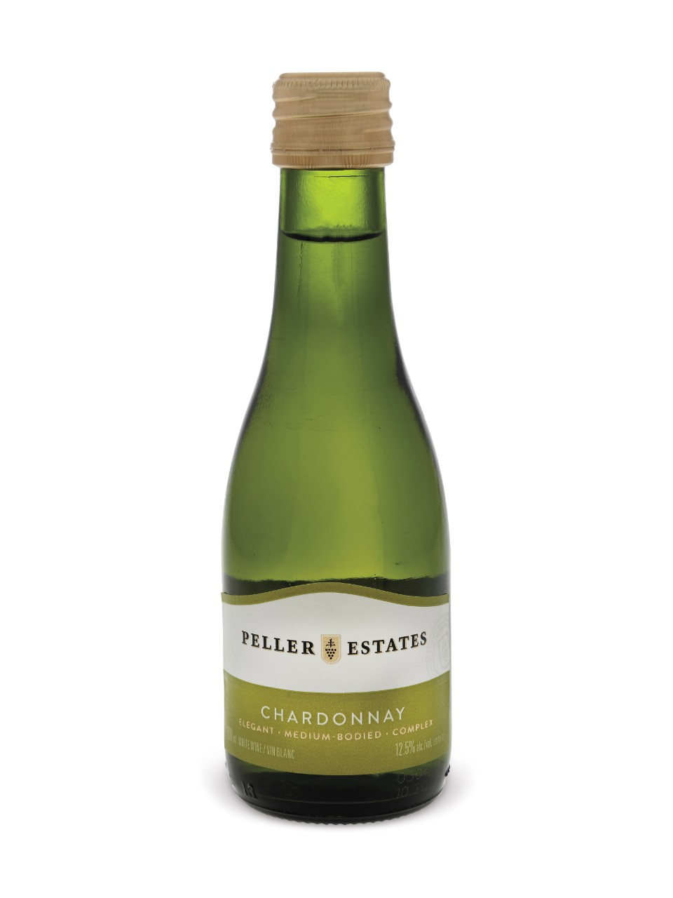 Peller Family Vineyards Chardonnay