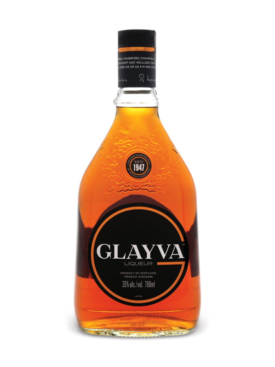 Image for Glayva from LCBO
