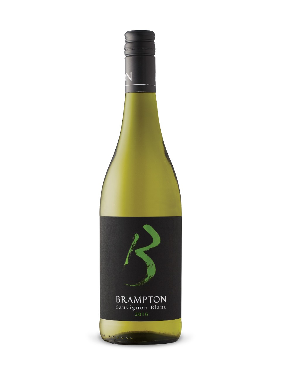 Image for Brampton Sauvignon Blanc 2016 from LCBO