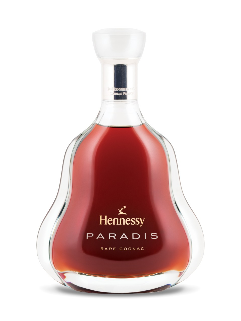 Image for Hennessy Paradis Extra Rare Cognac from LCBO