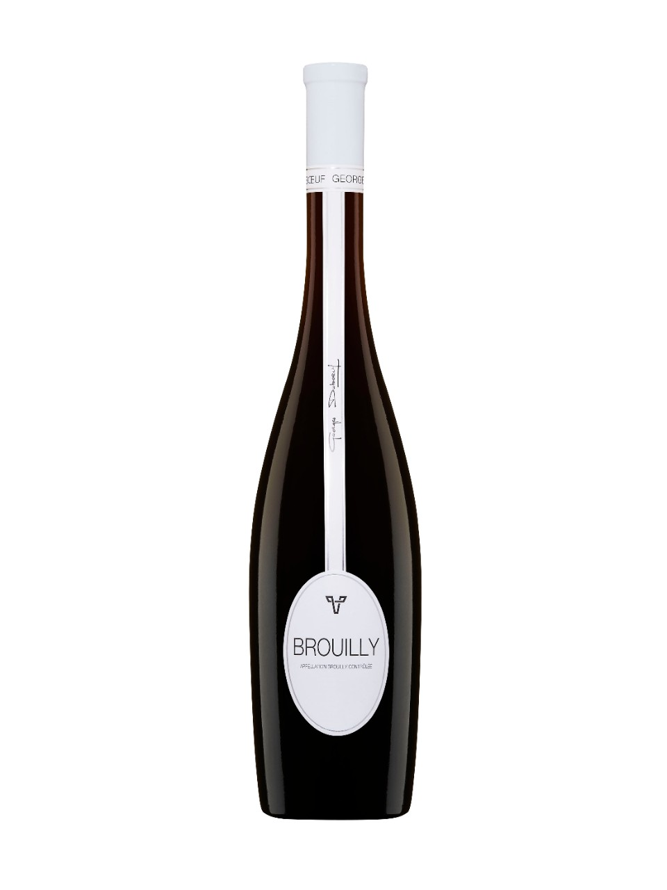Image for Georges Duboeuf Beaujolais Brouilly from LCBO