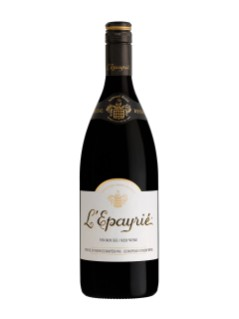 L'Epayrie Special Reserve Rouge