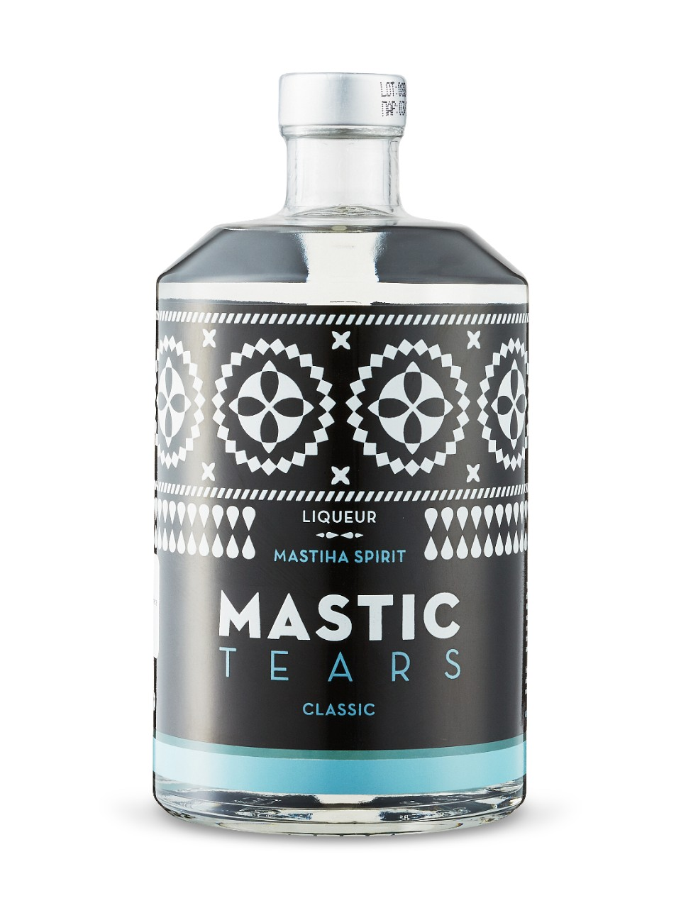 Image for Mastic Tears Classic from LCBO