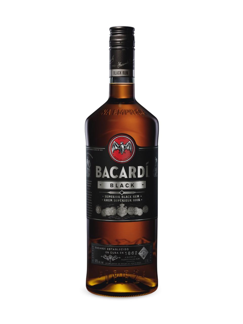 Bacardi black rum price in bangalore dating 10
