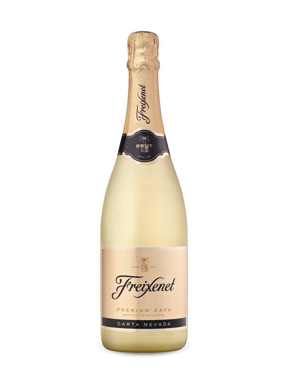 Image for Freixenet Carta Nevada Brut Cava from LCBO
