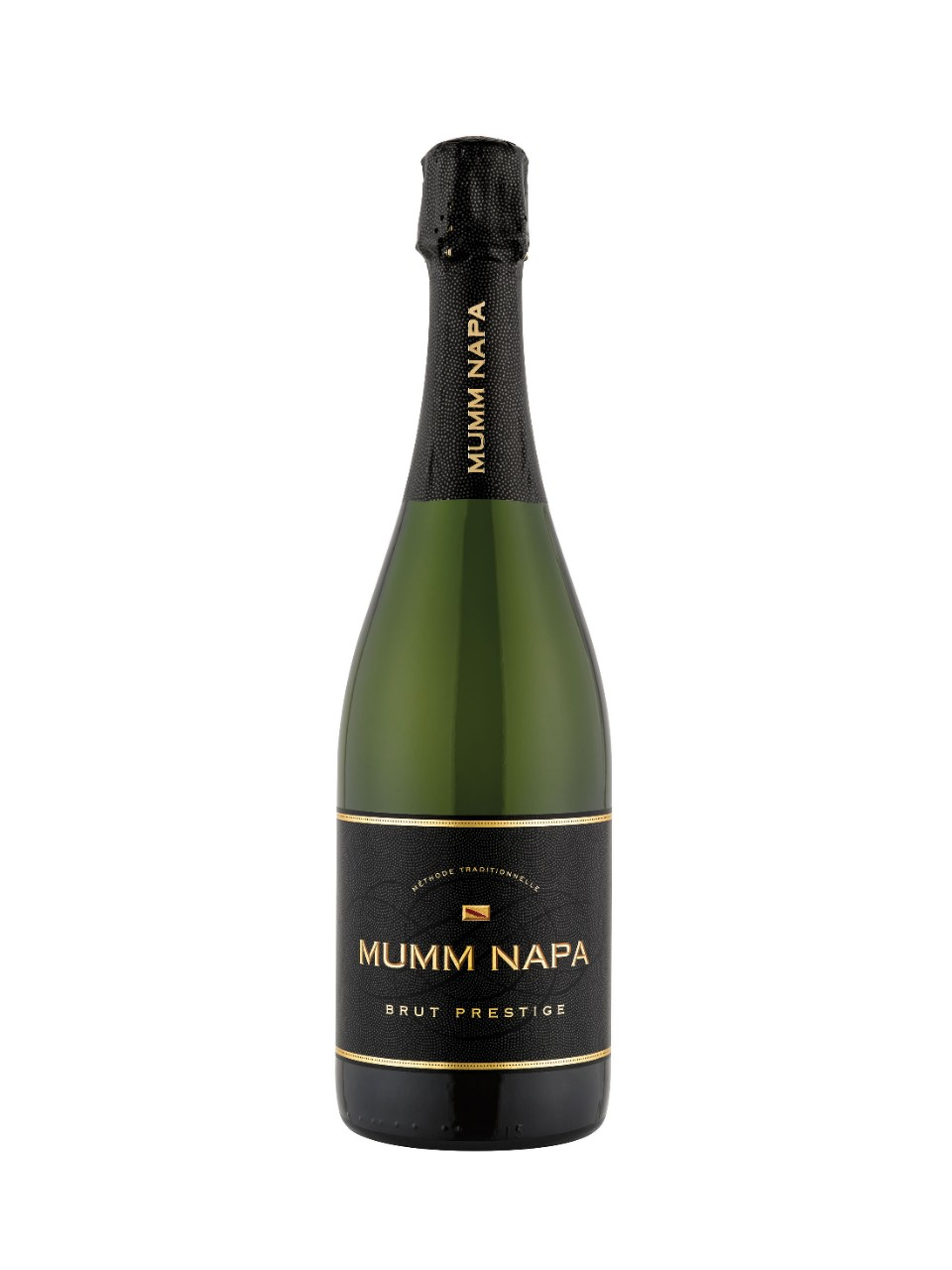 Image for Mumm Cuvee Napa Brut Prestige from LCBO