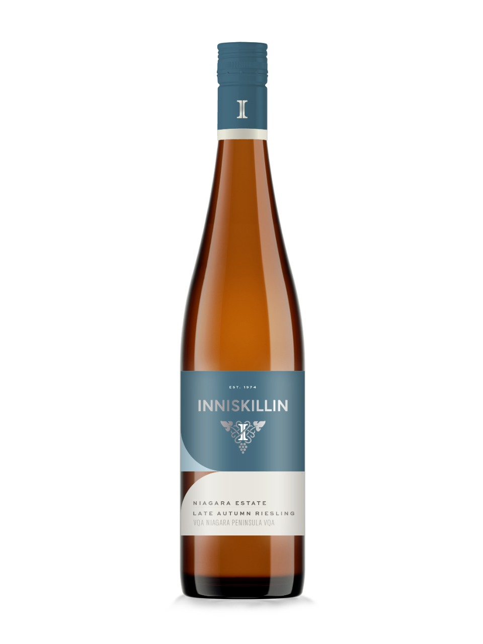 Image for Inniskillin Late Autumn Riesling VQA from LCBO