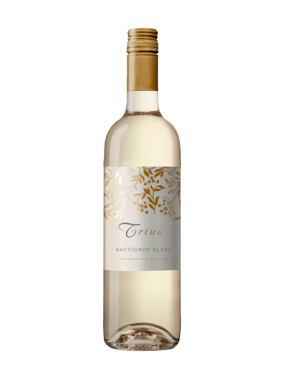 Image for Trius Sauvignon Blanc VQA from LCBO