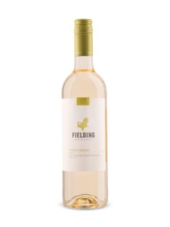 Pinot Grigio VQA Fielding Estate