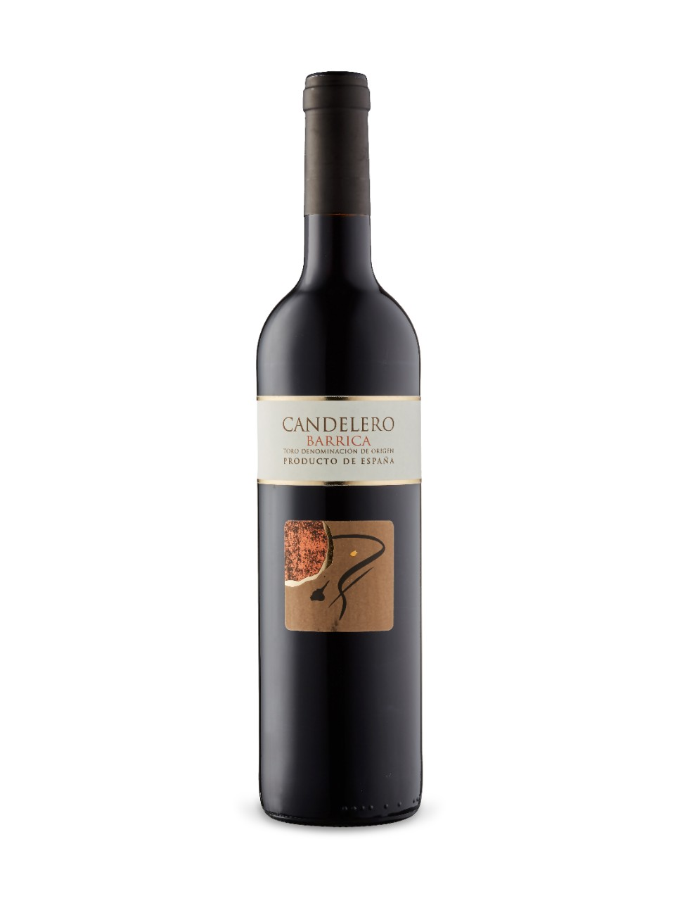 Candelero Roble Rouge 2013